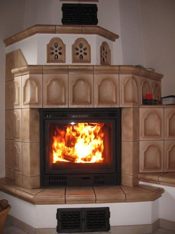 alten kachelofen unser neuer alter kachelofen alter. Black Bedroom Furniture Sets. Home Design Ideas