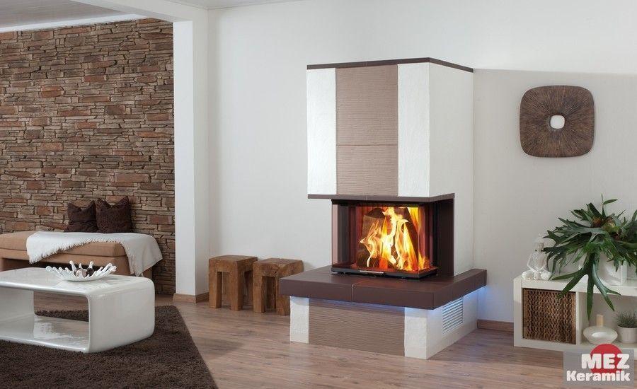 heizkamin kaufen inkl einbau kamintechnik k nig. Black Bedroom Furniture Sets. Home Design Ideas