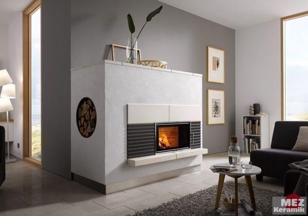 kachelofen kosten einbau sammlung von zeichnungen ber das inspirierende design. Black Bedroom Furniture Sets. Home Design Ideas